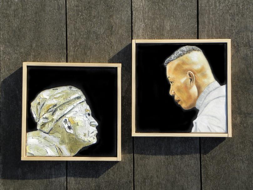 Cai Guo-Qiang: El artista y su obra