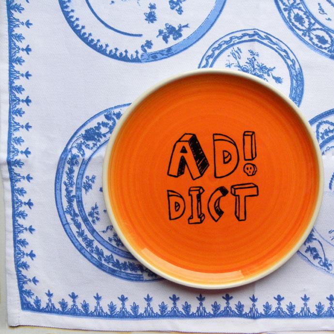 AD!dict