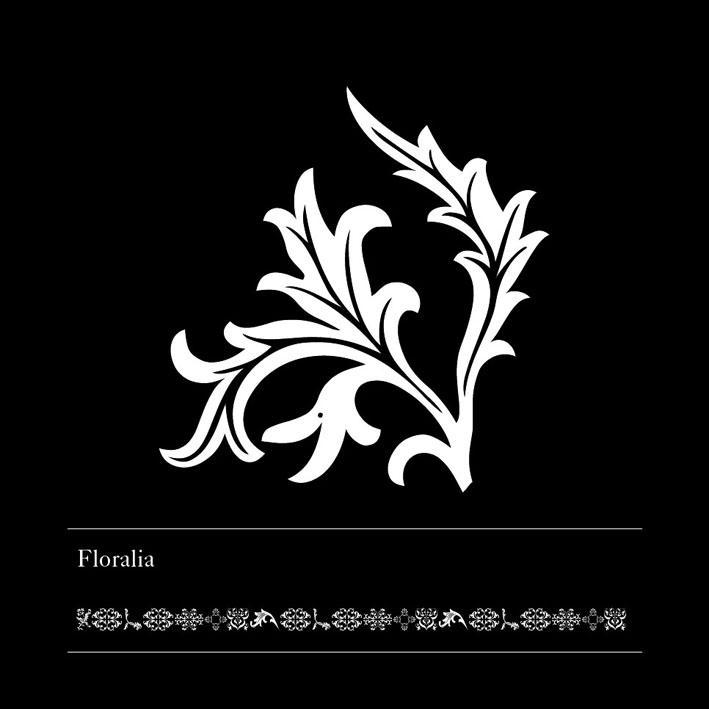 Floralia