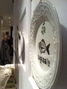 Luna Art Ceramics