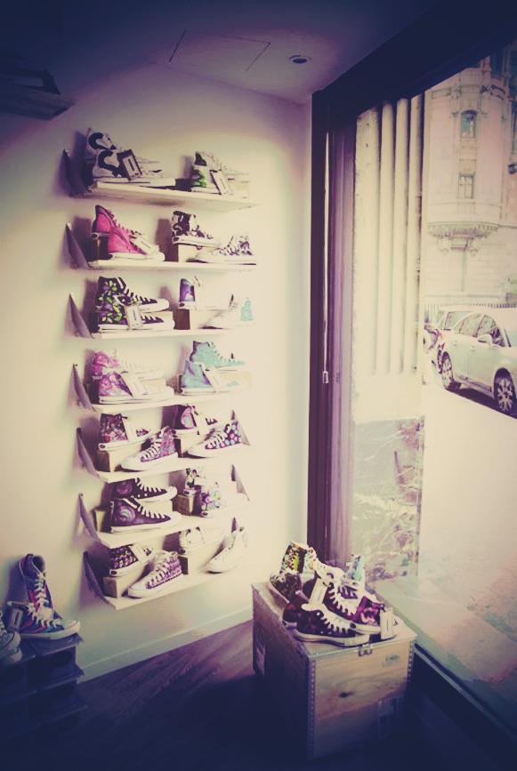 ggg sneakers