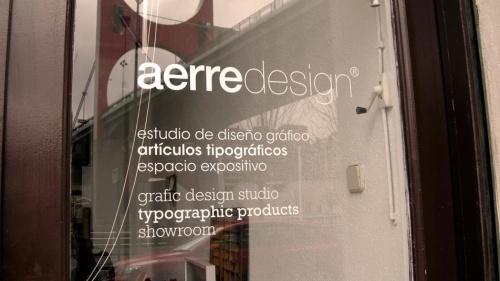 aerredesign
