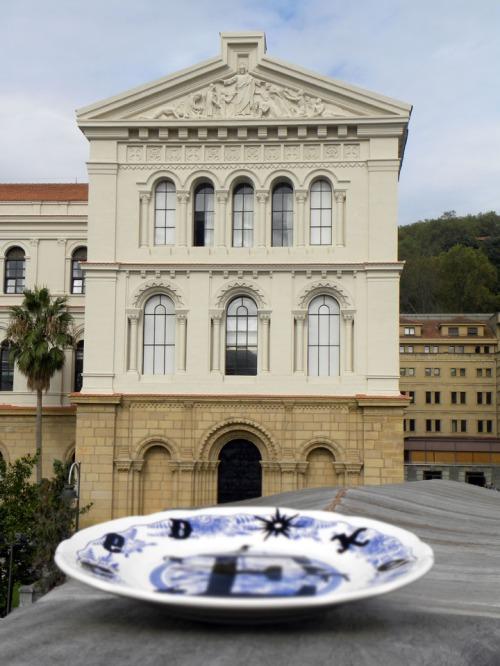 University of Deusto