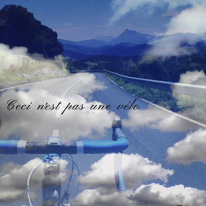 Poster DADA by Luna