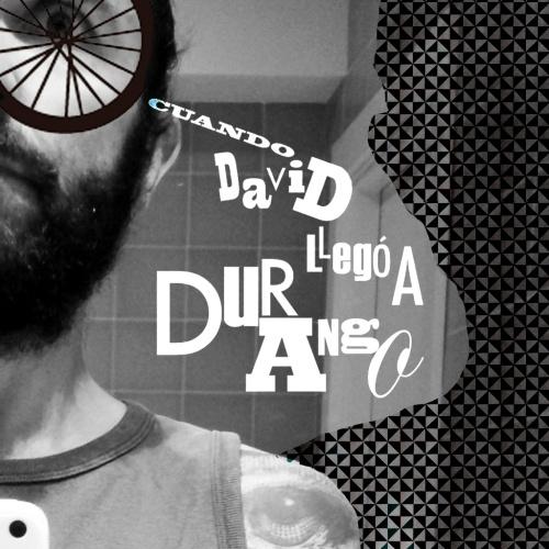 Dada Poster