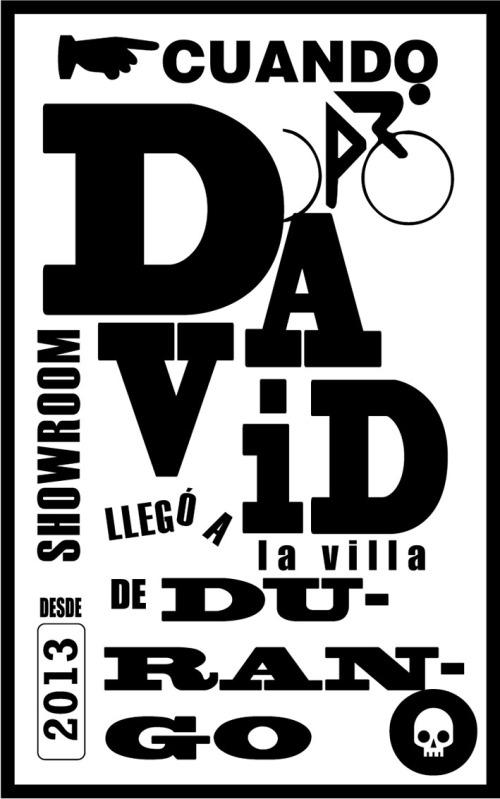 dada9