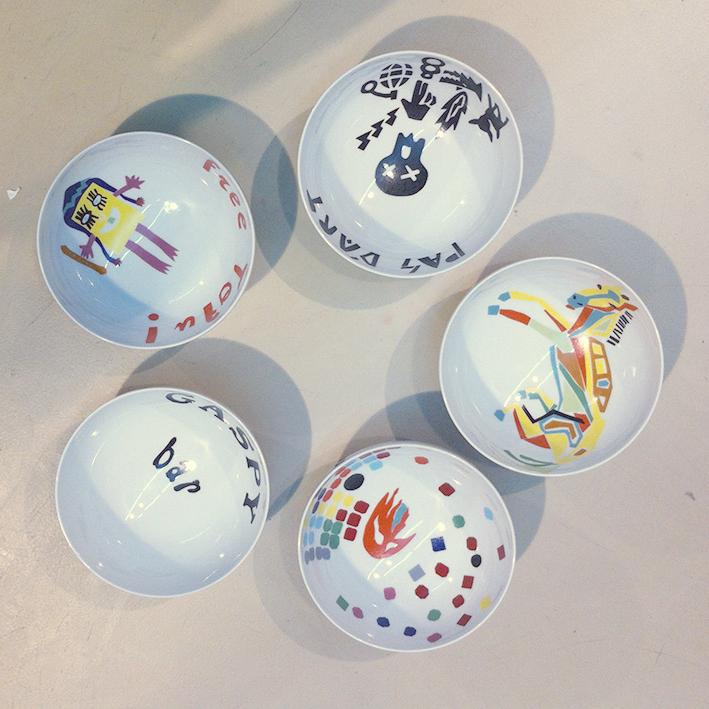 Deluna Ceramics