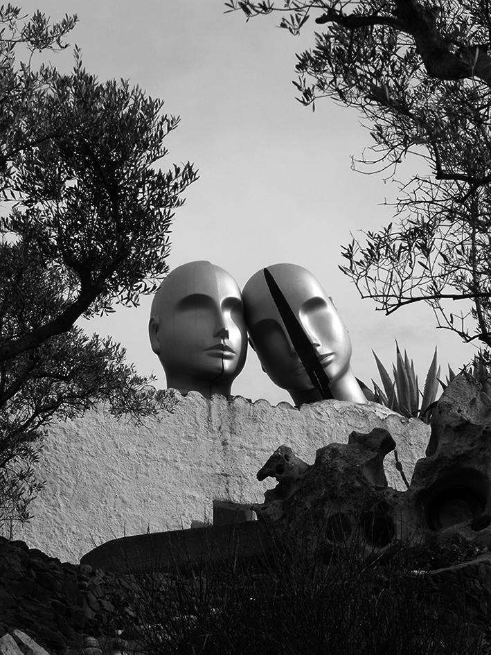Casa Salvador Dalí