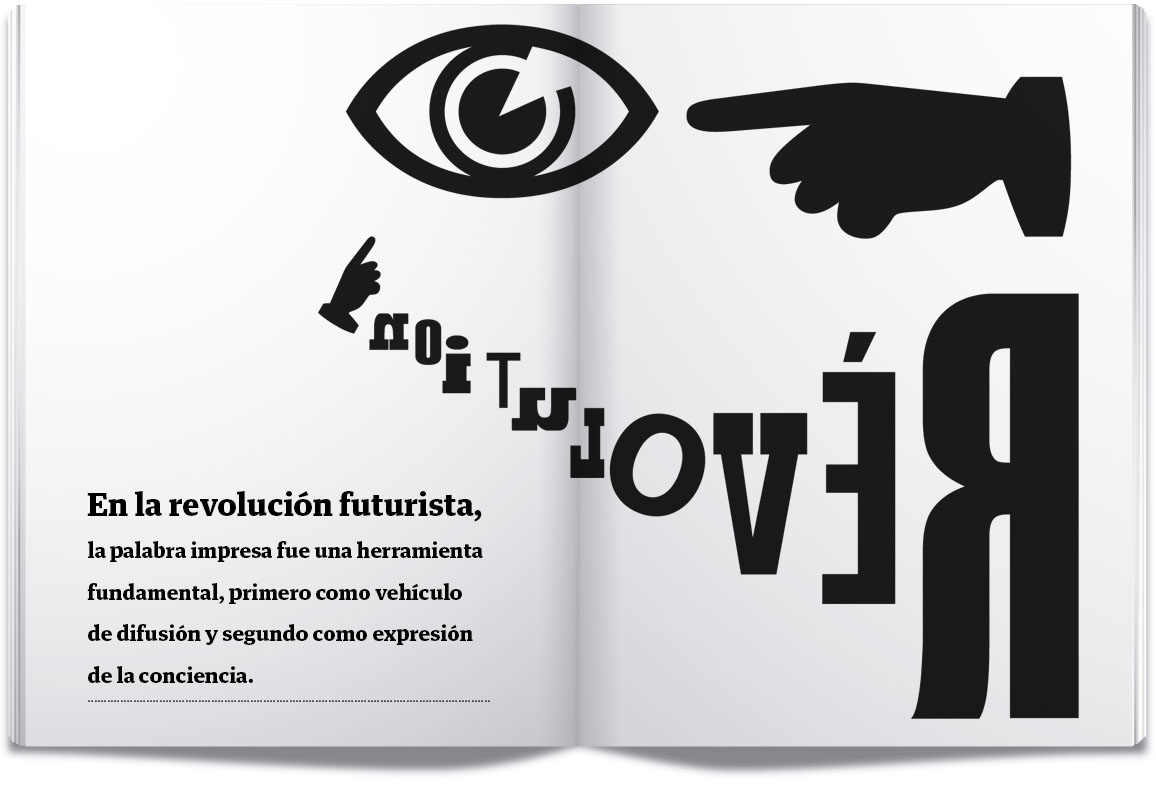 La révolution, c'est une INITIATIVE by Deluna Ceramics