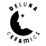 Visita la tienda Deluna Ceramics