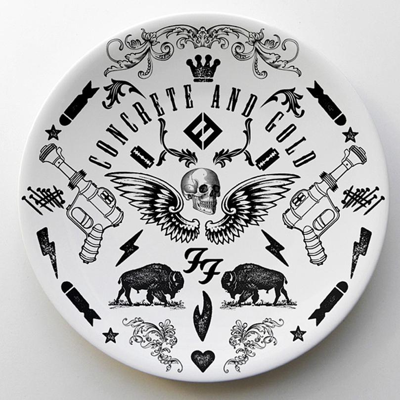 Deluna Ceramics in I LOVE BILBAO