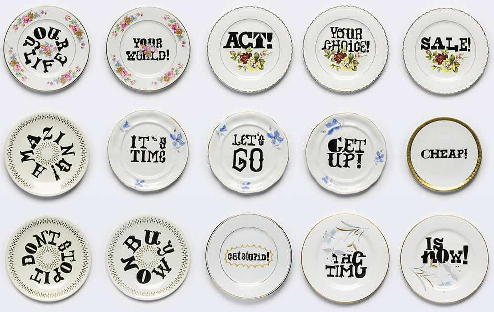 Deluna Ceramics New Online Store